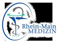 Logotype RM Medizin